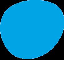 Swirl-Blue.png