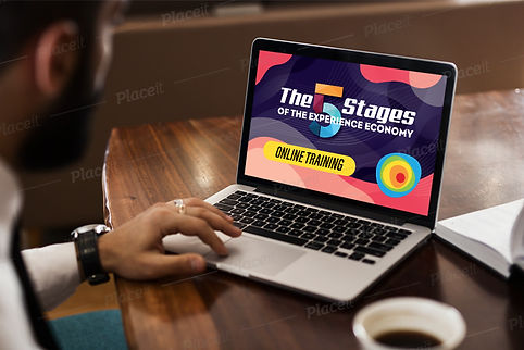 5-stages-laptop.jpg