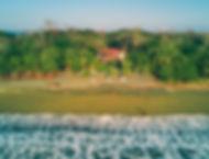 Costa-Rica-Osa-Puerto-Jimenez-0575.jpg