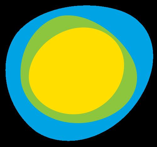Swirl-yellow.png