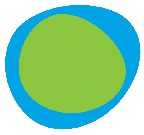 Swirl-Green.png