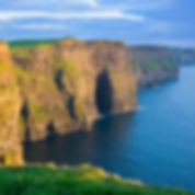 cliffs-of-moher-county-clare-ireland-MOH