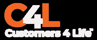 C4L-orange-white.png