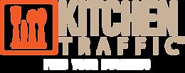 KY-Logo-WEB.png