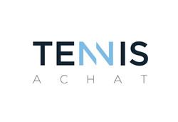 TennisAchat