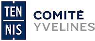 Comité_des_Yvelines.png