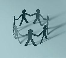 teamwork-concept-people-holding-hands-26