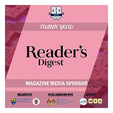 2 Magazine Media - Reader_s Digest.jpg
