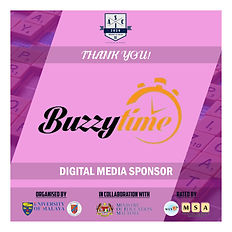 Digital Media - BuzzyTime.jpg