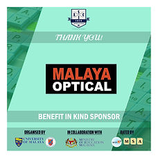 7 Benefit in Kind - Malaya Optical.jpg