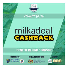 7 Benefit in Kind - MilkaDeal.jpg