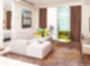 Invito Hotel & Residence.jpg
