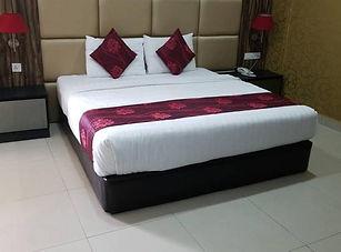 Signature Hotel _ Bangsar South.jpg