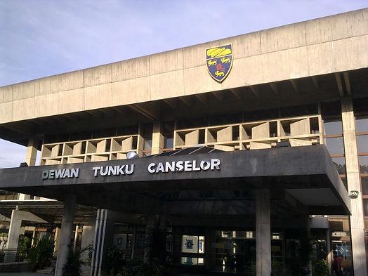 Gambar_Dewan_Tunku_Canselor,_Universiti_