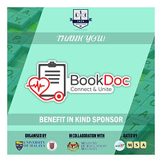 7 Benefit in Kind - BookDoc.jpg