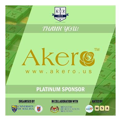 1 Platinum - Akero.jpg