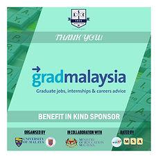 7 Benefit in Kind - Grad Malaysia.jpg
