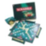 Scrabble Set_00.png
