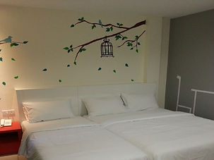 Strawberry Fields Hotel.jpg