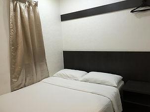 Calla Hotel.jpg