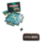 Complete Scrabble Set.png