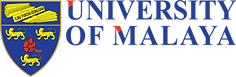 logo UM - BI.png