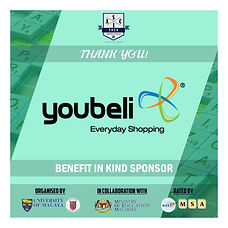 7 Benefit in Kind - YouBeli.jpg