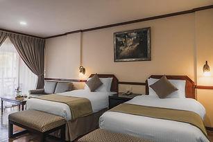 Shah's Village Hotel.jpg
