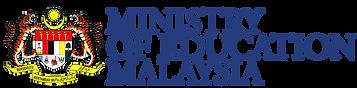 KPM logo BI_edited.png