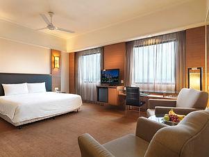 Cititel midvalley hotel.jpg
