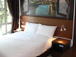 Koptown Hotel.jpg