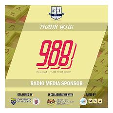 3 Radio Media - 988.jpg