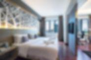 Crystal Crown Hotel Petaling Jaya.jpg