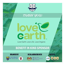 7 Benefit in Kind - love earth.jpg