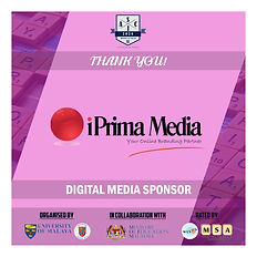 Digital Media - iPrima.jpg