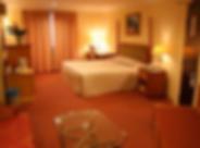 Hotel Lisa De Inn.png