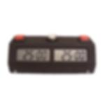 Scrabble Timer_00.png