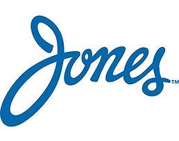 jones-pkg.jpg