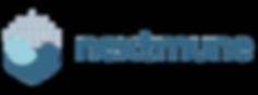 nextmune_logo.png