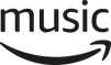 Amazon_music_logo.png