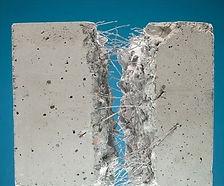 fibra-de-polipropileno-para-concreto-D_N
