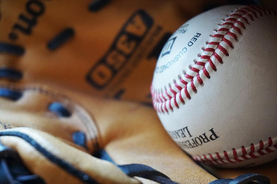 ONE_Baseball.jpg