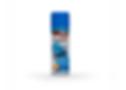 Impermeabilizantes, Reparos, Colas e Adesivos, Aditivos, Rejuntes, Selantes e Espumas, Juntas de PVC, Fundo de Junta / Tarucel, Massa de Calafetar, Protetor Superficial, Diversos, Estruturantes e Tecidos Geossintéticos, Isolamento Térmico e Acústico, Ferramentas e Equipamentos Especiais