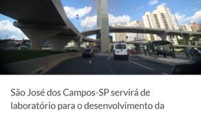 Brasil terá a 1ª certificação para cidades inteligentes