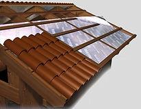 manta-termica-subcobertura-p-telhado-dua