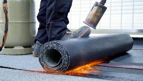 Qual é a importância do projeto de impermeabilização na obra?