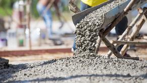 Aditivos para concreto: você sabe qual é indicado para cada caso?