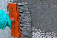 Impermeablizacao-com-argamassa-polimeric