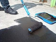 primer-asfaltico-base-agua-36-litros-D_N