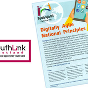 YouthLink guidelines